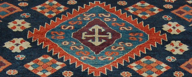 Rugs Include A Selection Of Afghan Tribal Carpets Soumaks And Kilims Traditional Contemporary Tibetan Indian